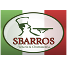 Sbarros Pizzaria e Churrascaria